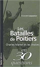 Les-batailles-de-Poitiers