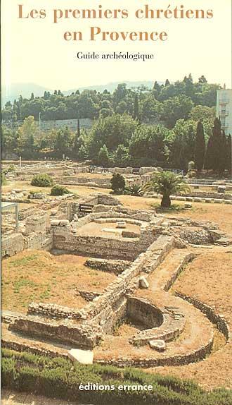 Les-premiers-chrétiens