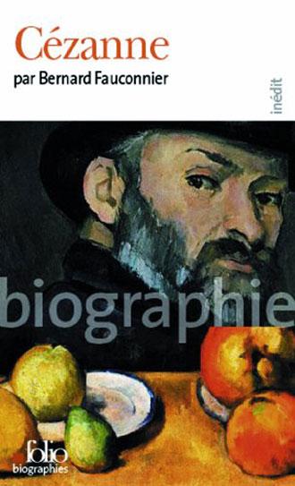 Livre-Paul-Cézanne
