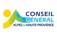 Logo_Alpes_Haute_Provence_S