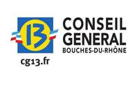 Logo_CG13_Small