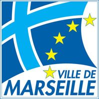 Logo_Marseille_Small