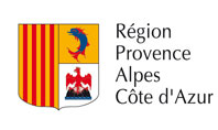 Logo_Paca_Small