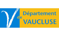 Logo_Vaucluse_Small