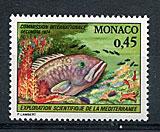 Mérou