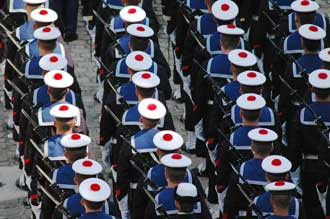 Marine-Nationale.-7-Marins