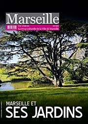 Marseille-et-ses-Jardins
