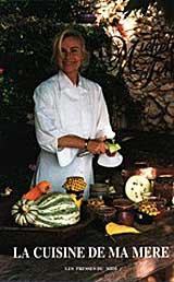 Michèle-Torr-La-cuisine-de-
