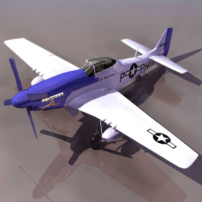 Mustang-P51_01