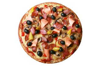 Pizza_Petite-Fotolia_690389