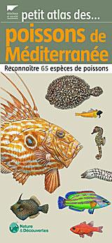 Reconnaître-les-poissons