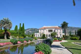 Villa-Rothschild-Fotolia_61
