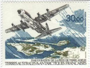 c130_Timbre_France