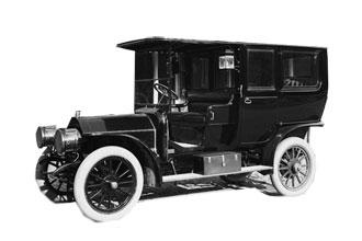 1908-Studebaker-Limousine