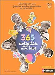 365-activites-avec-mon-bébé