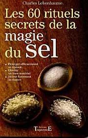 60-Rituels-Secrets-De-La-Ma