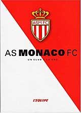 AS-Monaco-Football