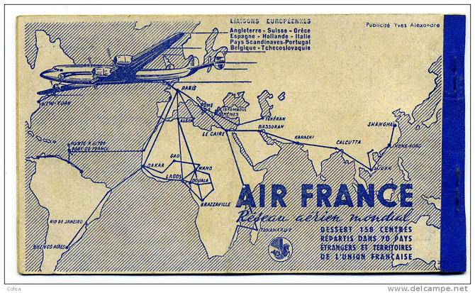 Air_France_Lignes