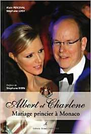 Albert-&-Charlene-Mariage-p