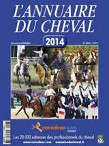 Annuaire-du-Cheval-2014