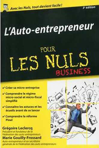 Auto-entrepreneur-pour-les-