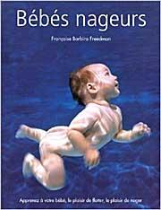 Bébés-nageurs