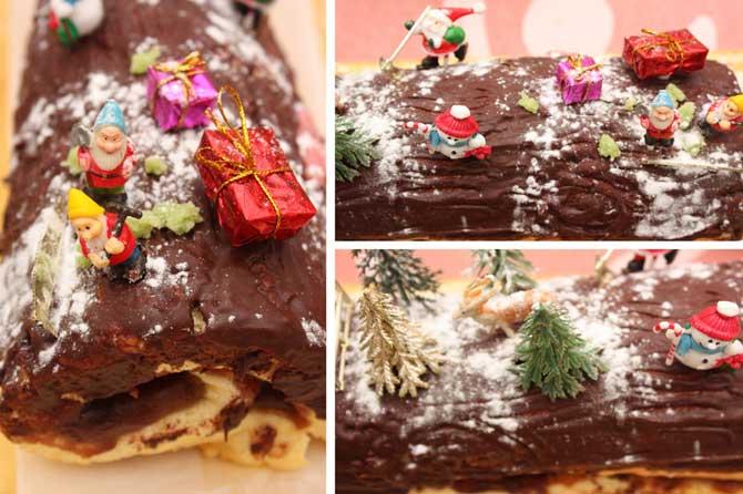 Bûche-chocolat-marron-Fotol