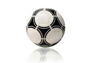 Ballon-Football-Fotolia_142