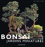 Bonsaï-Jardins-Miniatures