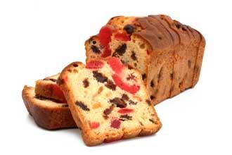 Cake-Fotolia_49655318