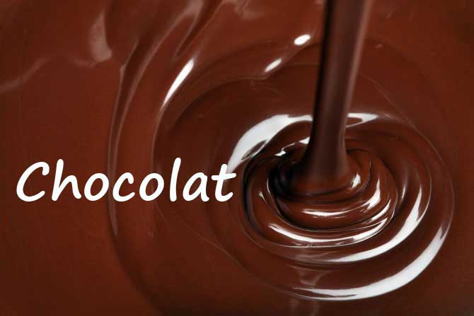 Chocolat-7-Fotolia_7038229