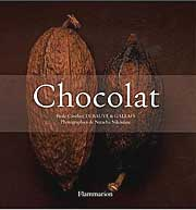Chocolat-Flammarion