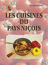 Cuisine-du-Pays-niçois