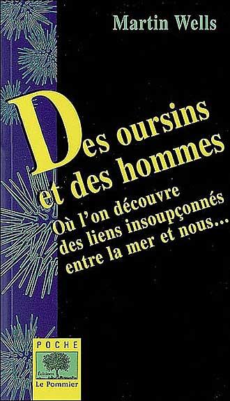 Des-Oursins-et-des-hommes