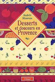 Desserts-et-Douceurs-en-Pro