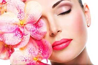 Fleur-Femme-Fotolia_6231002