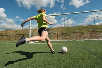 Football-Féminin-Fotolia_60