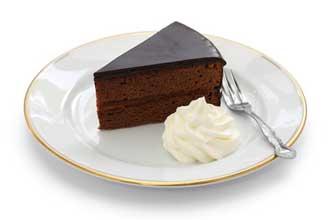 Gâteau-Sacher-Fotolia_85816