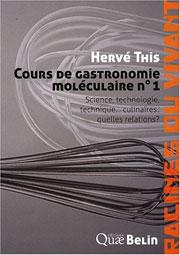 Gastronomie-Moléculaire_Qua