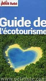 Giui-de-l'Ecotourisme