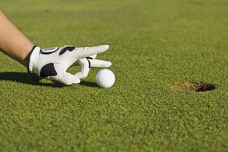 Golf-2_Fotolia_5155034