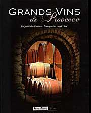 Grands-Vins-de-provence