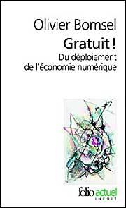 Gratuit-!-L'économie-numéri