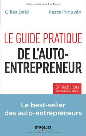 Guide-Pratique-auto-entrepr