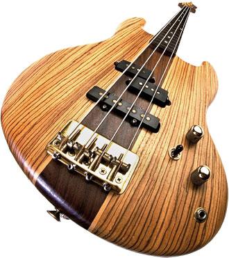 Guitare-électrique-2