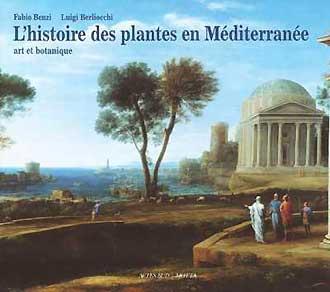 Histoire-des-Plantes-Méd