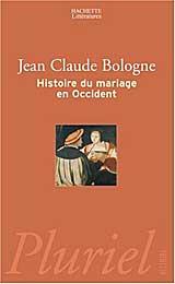 Histoire-du-Mariage-en-Occi