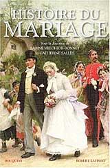 Histoire-du-Mariage