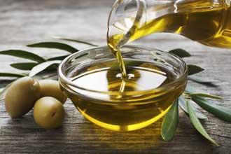 Huile-d'olive-Fotolia_78245