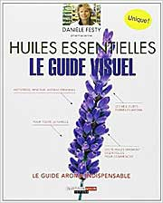 Huiles-Essentielles-Guide-v